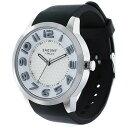 サクスニーイザック SACSNY YSACCS クオーツ メンズ 腕時計 時計 SY-15063S-WHGY1【ポイント10倍】【楽ギフ_包装】