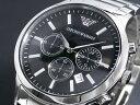 エンポリオ アルマーニ EMPORIO ARMANI 腕時計 AR2434【楽ギフ_包装】【ポイント10倍】
