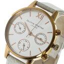 オリビアバートン OLIVIA BURTON クオーツ レディース 腕時計 時計 OB15CGM56 ホワイト【ポイント10倍】【楽ギフ_包装】