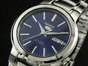セイコー 5 SEIKO ファイブ 腕時計 時計 自動巻き SNKA05K1【楽ギフ_包装】【ポイント10倍】