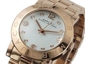 マーク バイ マークジェイコブス 腕時計 レディース MBM3077H2【ポイント10倍】
