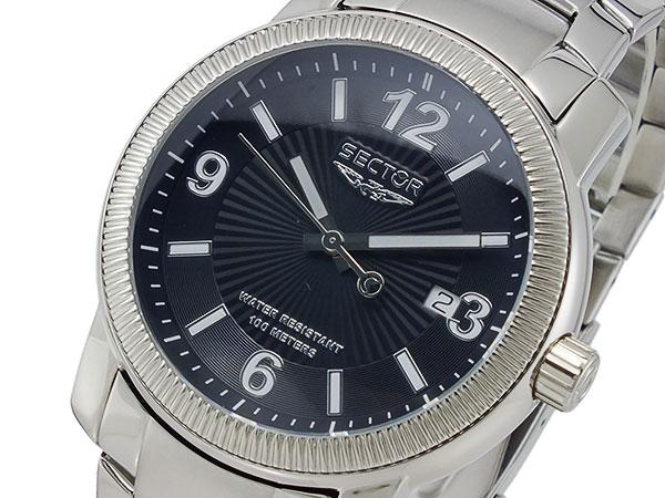セクター SECTOR クオーツ メンズ 腕時計 時計 R3253139025【楽ギフ_包装】【ポイント10倍】