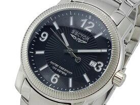 セクター SECTOR クオーツ メンズ 腕時計 時計 R3253139025【ポイント10倍】