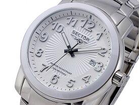 セクター SECTOR クオーツ メンズ 腕時計 時計 R3253139045【ポイント10倍】