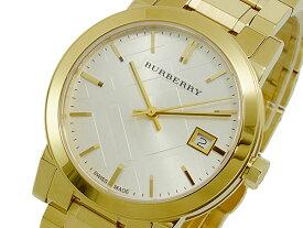 バーバリー BURBERRY クオーツ レディース 腕時計 BU9103【送料無料】【ポイント10倍】