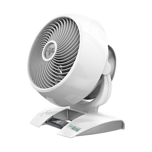 ボルネード サーキュレーター 6303DC-JP ホワイト 6畳~35畳【ポイント10倍】【送料無料】【smtb-f】