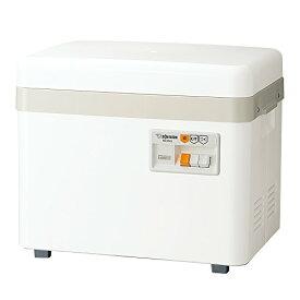 象印 餅つき機 マイコン 全自動 2升 BS-GC20-WA【ポイント10倍】【送料無料】