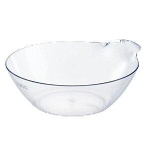 リッチェル カラリ 湯おけ HG N 洗面器 ナチュラル 風呂桶