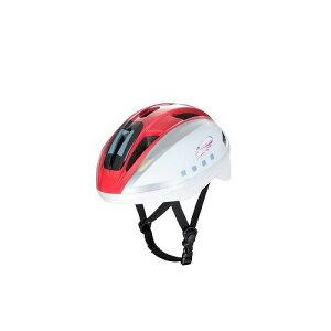 ides アイデス キッズヘルメットS新幹線E6系こまち パーツ(代引不可)