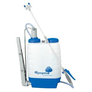 マルハチ産業 背負い式噴霧器 オアシス 12L(代引不可)【送料無料】