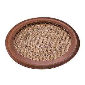 セーブインダストリー 銅だい 浴室排水口の毛ゴミキャッチ 排水口 ごみ受け ゴミ受け 蓋 フタ メザラ ゴミキャッチ お風呂(代引不可)
