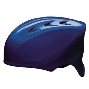 SSK 野球 軟式 キャッチャーズヘルメット Dブルー(63) XOサイズ CH210【ポイント10倍】
