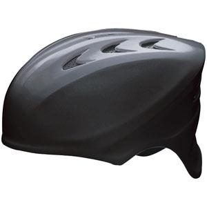 SSK 野球 ソフトボール用キャッチャーズヘルメット ブラック(90) Sサイズ CH225【ポイント10倍】