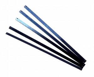 アークランドサカモト GREAT TOOL 糸のこ替刃 軽金属用(金切鋸刃) 5枚入【ポイント10倍】