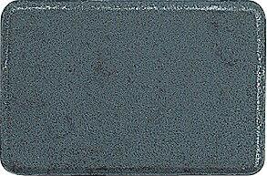 シンワ測定 マグチップ 角型 B-5 20×30mm 2ヶ入 72221【ポイント10倍】