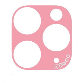 アピロス i's Deco BABY PINK for iPhone 11 Pro/ 11 Pro Max XEI13-ID-B01 ピンク スマホ 携帯 ケース