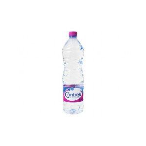 【まとめ買い】 コントレックス 1.5L x12個セット 食品 業務用 大量 まとめ セット セット売り 水 飲料水(代引不可)【送料無料】