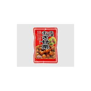 【まとめ買い】 太平洋 むき甘栗 小袋 70g x15個セット 食品 業務用 大量 まとめ セット セット売り(代引不可)【送料無料】
