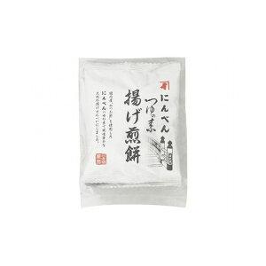 【まとめ買い】 日本橋菓房 麒麟の翼 にんべんつゆの素 揚げ煎餅 3枚 x10個セット 食品 業務用 大量 まとめ セット セット売り(代引不可)【送料無料】