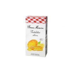 【まとめ買い】 S&B エスビー ボンヌママン レモンタルト 125g x12個セット 食品 セット セット販売 まとめ(代引不可)【送料無料】