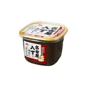 【まとめ買い】 イチビキ 名古屋八丁赤だし 500g x6個セット 食品 セット セット販売 まとめ(代引不可)【送料無料】