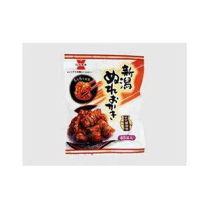 【まとめ買い】 岩塚製菓 新潟ぬれおかき 65g x10個セット 食品 セット セット販売 まとめ(代引不可)【送料無料】