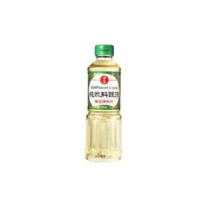 【まとめ買い】 日の出 純米料理酒 500ml x10個セット 食品 セット セット販売 まとめ(代引不可)【送料無料】
