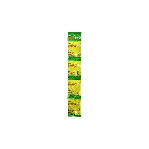 【まとめ買い】 カルビー じゃがりこ bits4 サラダ 56g x12個セット 食品 セット セット販売 まとめ(代引不可)【送料無料】