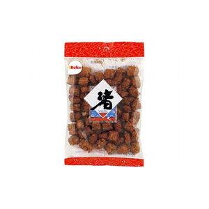 【まとめ買い】 栗山米菓 渚あられ しょうゆ 50g x10個セット 食品 セット セット販売 まとめ(代引不可)【送料無料】