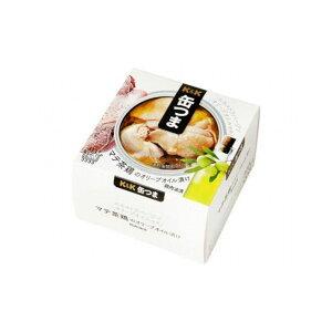 【まとめ買い】 K&K 缶つま マテ茶鶏オリーブオイル漬 携帯缶 x12個セット 食品 まとめ セット セット買い 業務用(代引不可)【送料無料】