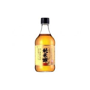 【まとめ買い】 ミツカン 純米酢 金封 500ml x12個セット 食品 まとめ セット セット買い 業務用(代引不可)【送料無料】