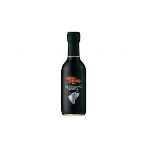 【まとめ買い】 フェデルツォニ バルサミコ 瓶 250ml x12個セット 食品 まとめ セット セット買い 業務用(代引不可)【送料無料】