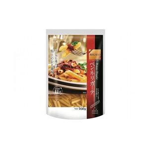 【まとめ買い】日本製粉 レガーロ ペンネリガーテ 160g x12個セット まとめ セット セット買い 業務用(代引不可)【送料無料】