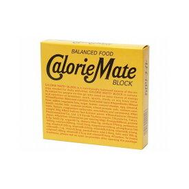 【まとめ買い】 大塚製薬 カロリーメイト ブロック チーズ味 4本入 x10個セット まとめ セット まとめ売り セット売り 業務用(代引不可)【送料無料】