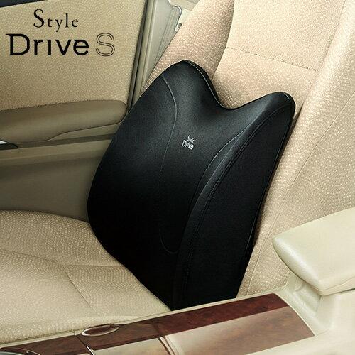 MTG Style Drive S スタイルドライブエス BS-DS2205F-N ブラック 1年保証付 【あす楽対応】【ポイント10倍】【送料無料】【smtb-f】