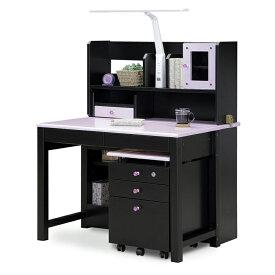 学習デスク カシス 学習机 勉強机 勉強デスク 家具 机 テーブル デスク 関家具(代引不可)【ポイント10倍】【送料無料】