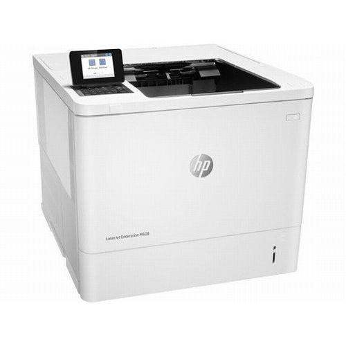 株式会社日本HP HP LaserJet Enterprise M608dn K0Q18A#ABJ(代引不可)【ポイント10倍】