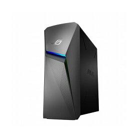 ASUS JAPAN ゲーミング デスクトップPC GL10CS-I59G1050(代引不可)【ポイント10倍】