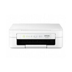 エプソン Colorio 多機能モデル EW-052A(A4 無線LAN Wi-Fi Direct 4色)(代引不可)
