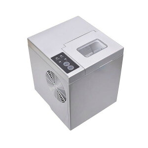 サンコー 卓上小型製氷機「IceGolon」 DTSMLIMA(代引不可)【ポイント10倍】