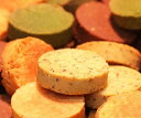 おからクッキーに革命☆ 【訳あり】 豆乳おからクッキーFour Zero(4種)1kg(代引不可)【ポイント10倍】【送料無料】