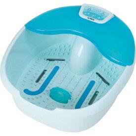 アルインコ 家庭用紫外線水虫治療器 フットクリアUVNEO 健康機器 その他健康機器 MCR9016(代引不可)【ポイント10倍】【送料無料】