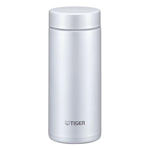 タイガー魔法瓶 水筒 ステンレスボトル サハラマグ 0.35L MMZ-A351 WS アイスホワイト【あす楽対応】【ポイント10倍】