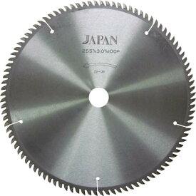 チップソージャパン 合板用チップソー GH305100