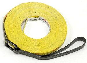 タジマ シムロン 交換用テープ 幅13mm長さ30m YSM30R