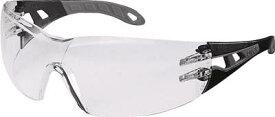 UVEX 一眼型保護メガネ フィオスCB 9192489