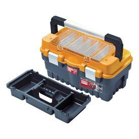 PATROL ツールボックス FORMULA CARBO SKRRS500FCAFPOMPG001