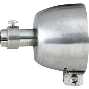 白光 ノズルホルダー A1111