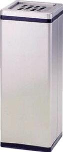 ぶんぶく スモーキングスタンドBライン【SSL-Z-2】(清掃用品・灰皿)