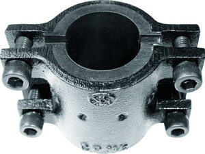 コダマ 圧着ソケット銅管直管専用型【CPL20A】(管工機材・配管補修用品)
